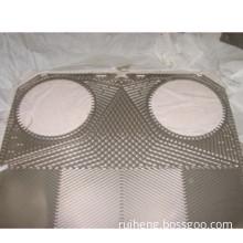 Alfa Heat Exchanger Plates Gaskets/ All Alfa Parts