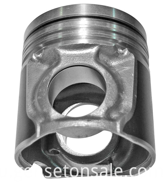 CUMMINS Piston Kit Parts2