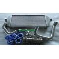 Auto Intercooler Tube Cooler Radiator for Audi A4b5 1.8 T (98-01)