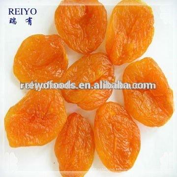 Grossiste en abricot aux bonbons et sucrés en porcelaine