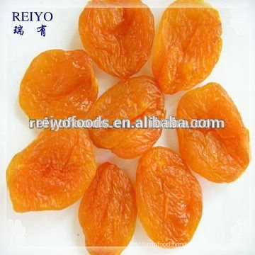 dried candy apricot wholesaler china