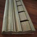engineered wood door window frames moulding