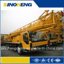 XCMG Mechanical Truck Crane Qy25k-II