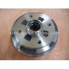 Tambour de frein arrière DA0126251 de haute qualité
