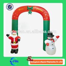Inflable entrance arch para la venta