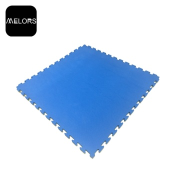 Interlocking Martia Tatami Square Foam Floor Mat