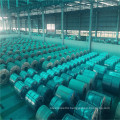 SPCC-SD DC01 Cold Rolled Steel Sheet