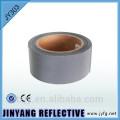 ropa clase de película de transferencia de calor de cinta 2 R > 380