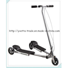 Swing Scooter mit Hot Sales (YV-H15-3)