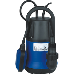 SP Submersible Garden Feature Pump