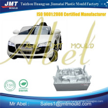 plastic mould for baby remote control toys cars
