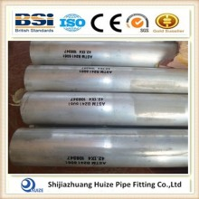 316 2inch stainless steel tubing