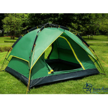 Quality Breathable Camping Tent Carp Fishing Bivvy