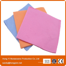 Tissu de nettoyage non-tissé multifonctionnel, tissu perforé par aiguille de l'Allemagne