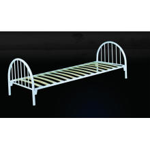 Metal Furniture/Bedromm /Living Room Best Single Bed Frame (XRD-M2004)