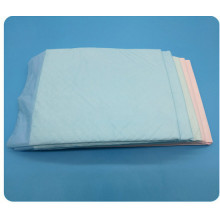 Infermeria Ospedale Medical underpad
