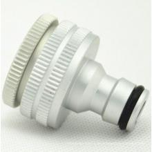 Soem-Präzisions-CNC-Werkzeugmaschinenverteiler