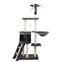 Cat Scratcher Climber Products Furniture Toy Cat Tree