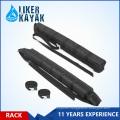 Soft Inflatable Rack Car Roof Rack Pad Car Kayak Rack