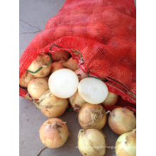 2015 New White Onion