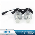 G7 car led headlight H4 led car headlight