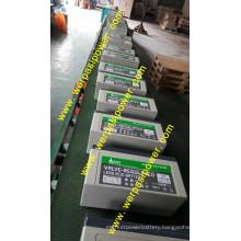 OEM, ESI BATTERY, Solar Battery, Licensed production