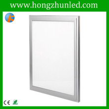 24w 600x300 led panel light smd2835 wholesale in market with ip65