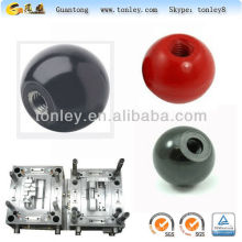 plastic joy-stick joystick lever injection mould for electrical appliance