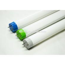 ARK Uma série (Euro) VDE CE RoHs aprovado, 1.5m / 24w, single end power t8 tubo led 1500mm 5000k com starter LED, 3 anos de garantia