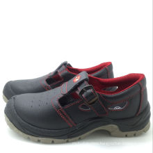Sandal Safety Shoes S1 Sn1621