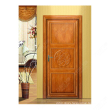 Nice Quality Modern Brand New Design Custom Design Double Bedroom Door