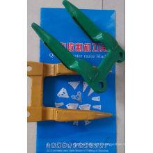 Brand Jd/Claas/Nh/BCS/Foton/Kubota Combine Harvester Knife Guard