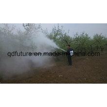 High Pressure Power Chemical Thermal Fogging Machine