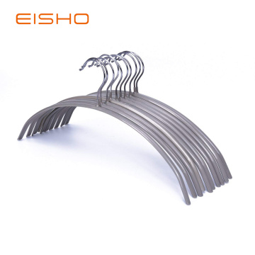 Guilin EISHO Gancio in metallo rivestito in PVC