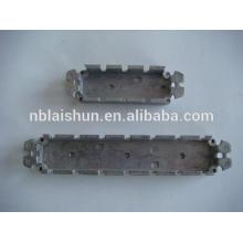 Zl102 alliage de coulée en aluminium