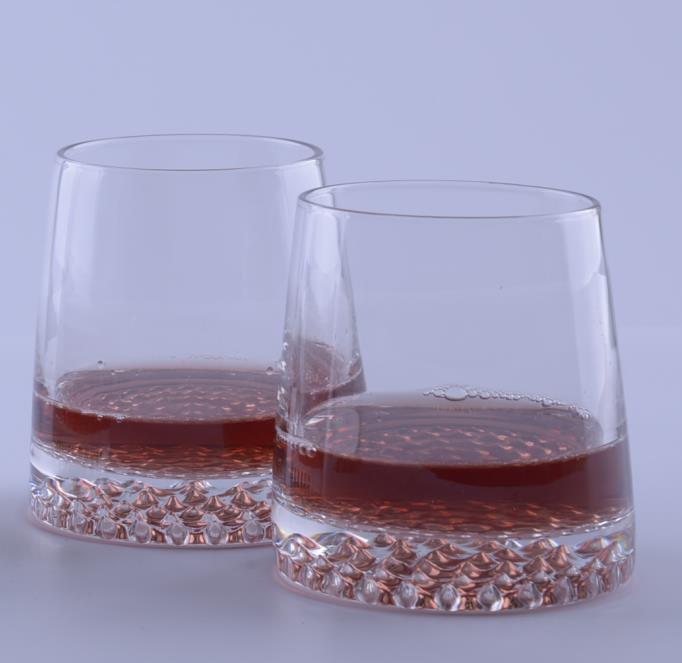 Whisky Glass Cup