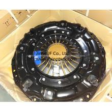 2100-00653 1601-00659 1601-00575 Disque de pression d'embrayage Yutong