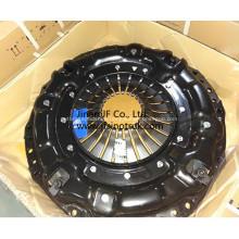 2100-00653 1601-00659 1601-00575 Yutong Clutch Pressure Disc