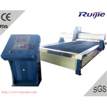 CNC Plasma Cutting Machine (RJ-1530)