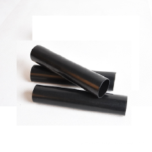 Cable Insulation Tube Corrosion resistant non-slip new design heat shrinkable stress control tube