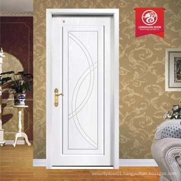 kerala door design european solid wood door main room door