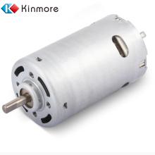 24VDC Vacuum Cleaner Motor for air pump 51.8mm RS-997PH