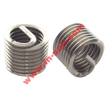 2016 Wholesale Shenzhen Supplier Thread Repair Insert for Metal