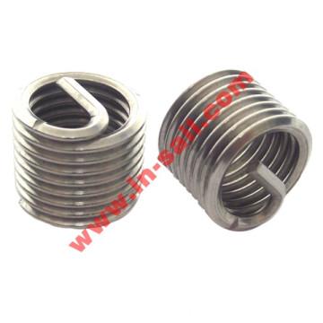 2016 gros Shenzhen fournisseur Thread Repair Insert pour métal