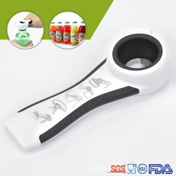 Multipurpose Multifunctional bottle opener