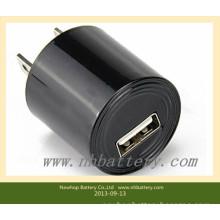Black Portable Electrical Power Sources, Power Bank, Portable Source