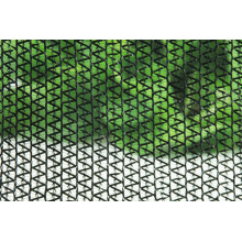 60% Mono + ruban Orchard Shade Netting