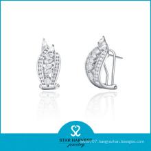 Newest Design Fashion Popular Earrings