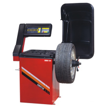 Equilibreuse de roues Fsd-99