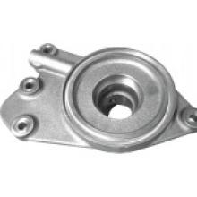 Piezas de fundición de precisión de aleación de acero de alta calidad